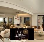 Imagem Life Club Personal