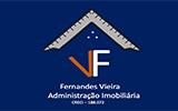 Fernandes Vieira Administração Imobiliária