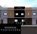 Imagem Residencial Pontevedra