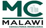 Malawi Consultoria Imobiliária