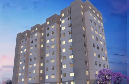 Apartamento para Venda, Piqueri (ZN)