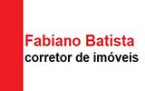 Fabiano Batista Corretor de Imóveis
