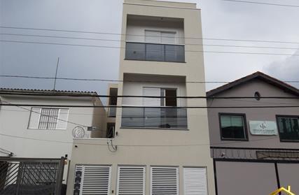 Apartamento para Venda, Vila Vitório Mazzei