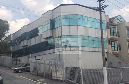 Prédio Comercial para Alugar, Vila Guilherme