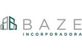 Baze Incorporadora.