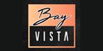Lançamento Bay Vista