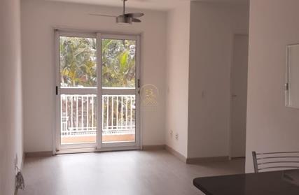 Apartamento para Venda, Furnas