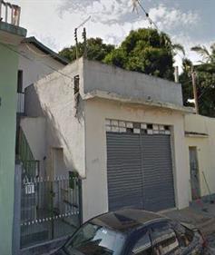 Condomínio Fechado para Venda, Jardim Maracanã