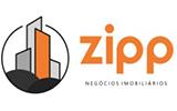 Zipp Negócios Imobiliários