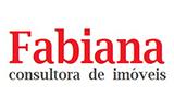 Fabiana Consultora de Imóveis