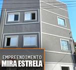 Imagem Mira Estrela
