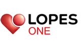 Lopes One. - ZN