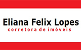 Eliana Felix Lopes Corretora de Imóveis