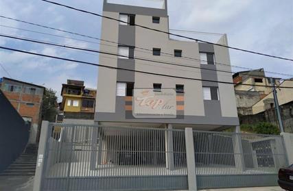 Apartamento Duplex para Venda, Jardim Rincão