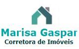 Marisa Gaspar Corretora de Imóveis