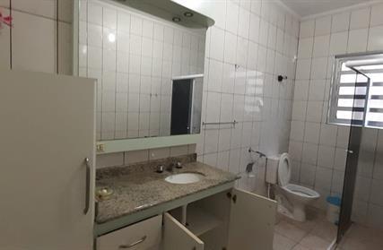Casa Térrea para Venda, Jaçanã