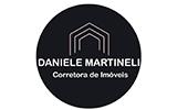 Daniele Martineli Corretora de Imóveis