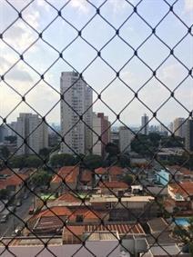 Apartamento para Venda, Vila Zilda