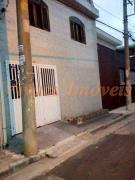 Sobrado / Casa para Venda, Vila Medeiros