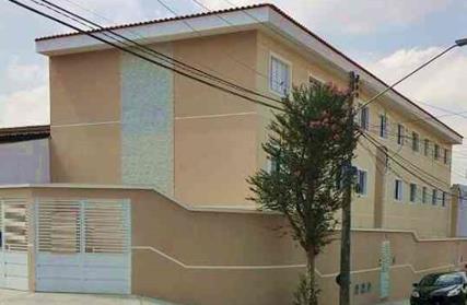 Apartamento para Alugar, Jardim Guançã