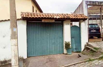 Condomínio Fechado para Alugar, Vila Guilherme