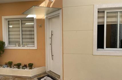 Apartamento Duplex para Alugar, Mandaqui