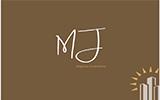 M&J Negócios Imobiliários