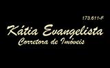 Kátia Evangelista Corretora de Imóveis
