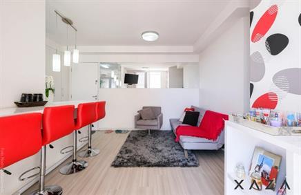 Apartamento para Venda, Vila Guilherme