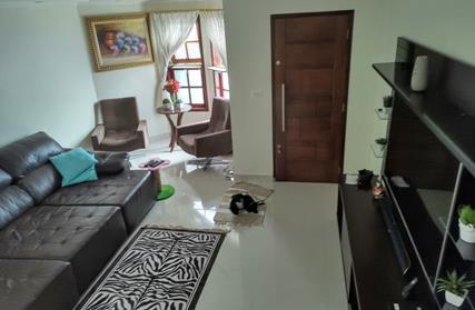 Condomínio Fechado para Venda, Vila Irmãos Arnoni