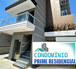 Imagem Cond. Prime Residencial