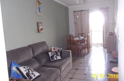 Casa Térrea para Venda, Vila Bancária Munhoz