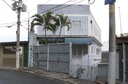 Prédio Comercial para Alugar, Morro Grande