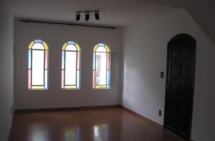Sobrado / Casa para Venda, Itaberaba