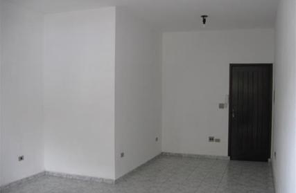 Sala Comercial para Alugar, Parque São Luís