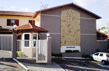 Condomínio Fechado para Alugar, Parque Casa de Pedra