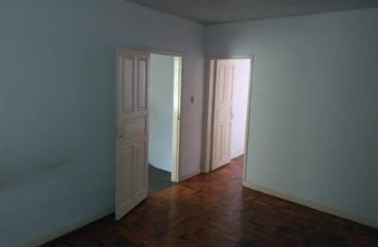 Sobrado / Casa para Alugar, Casa Verde Média