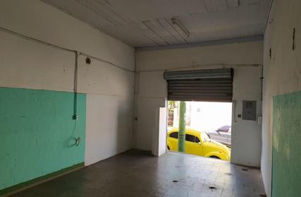 Galpão / Salão para Alugar, Casa Verde Média
