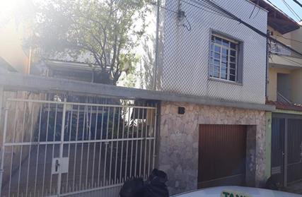 Casa Térrea para Venda, Vila Baruel