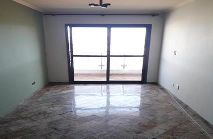 Apartamento para Alugar, Vila Paiva