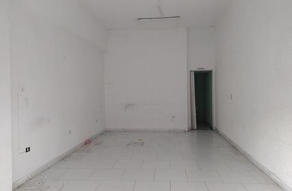 Galpão / Salão para Alugar, Vila Diva (Zona Norte)