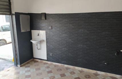 Galpão / Salão para Alugar, Jardim das Laranjeiras
