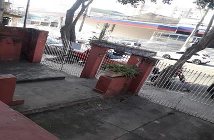 Casa Térrea para Alugar, Jardim das Laranjeiras