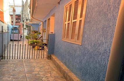 Casa Térrea para Alugar, Vila Pita
