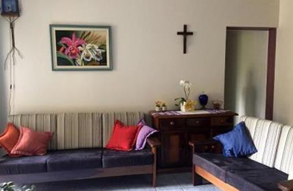 Apartamento para Venda, Jardim Marilu (ZN)
