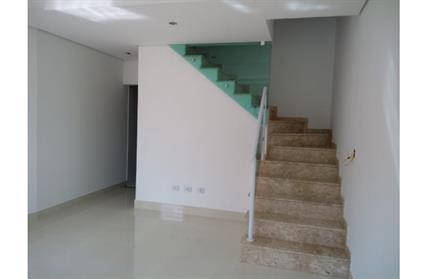 Sobrado para Venda, Vila Mangalot
