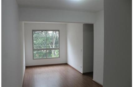 Apartamento para Venda, Vila Pereira Cerca