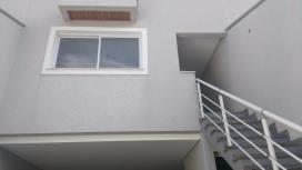 Sobrado / Casa para Venda, Vila Rosa