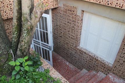 Casa Térrea para Alugar, Chácara do Encosto