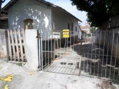 Casa Térrea para Alugar, Limão
